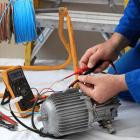 REPARAȚII MOTOARE CURENT ALTERNATIV bobinaj motoare electrice - reparatie motor 02 140x140 c - Bobinaj motoare electrice