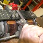 REPARAȚII MOTOARE SPECIALE bobinaj motoare electrice - reparatii transformatoare 140x140 c - Bobinaj motoare electrice