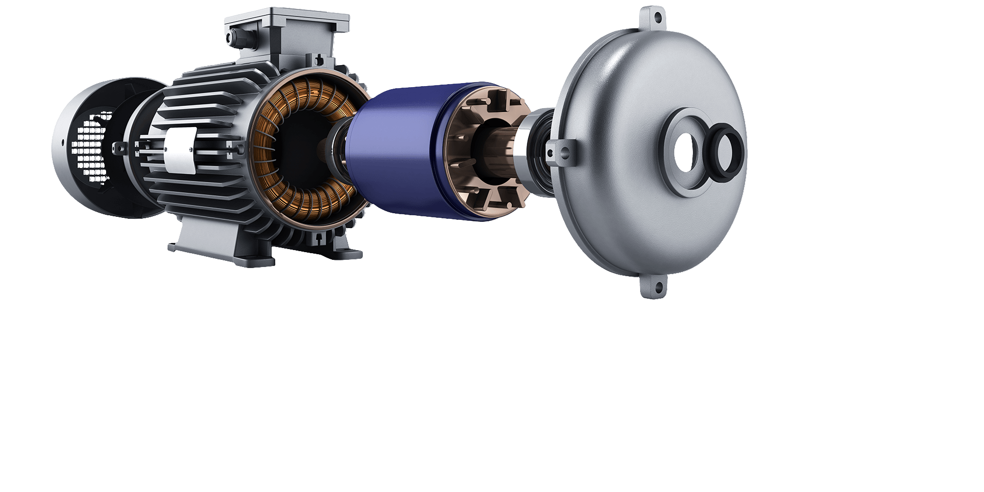 Reparatii motoare electrice bobinaj motoare electrice - slide 02 - Bobinaj motoare electrice